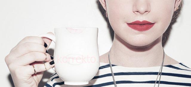 Секреты пухлых губок домашними средствами