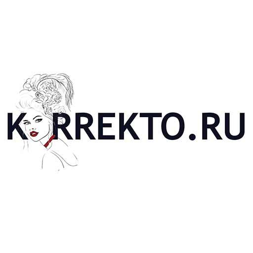Korrekto.ru
