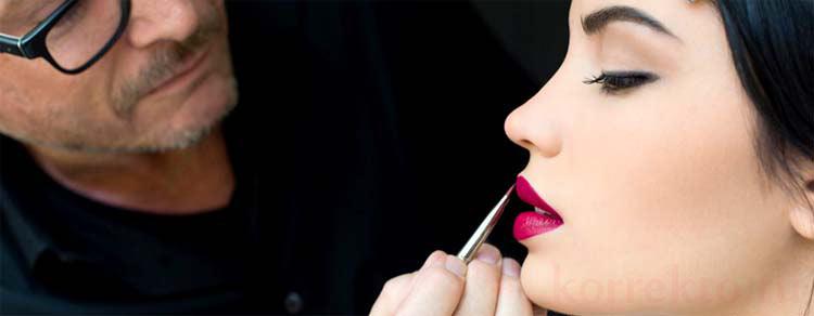 Как делают коррекцию формы губ - выбор метода