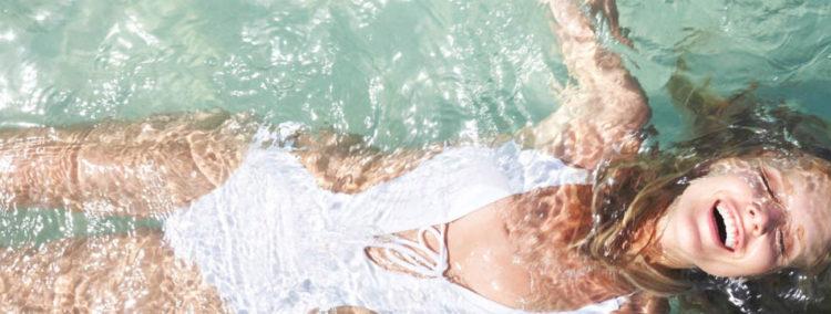 Коррекция груди после родов