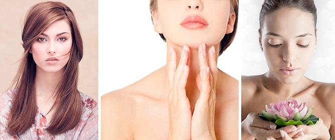 Какими приборами подтянуть кожу в домашних условиях