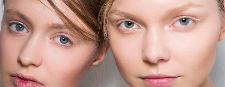 Корректор для кожи вокруг глаз