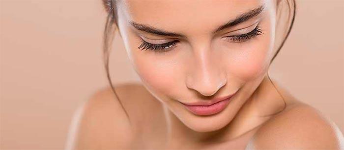 Какая профилактика поможет от красноты на лице